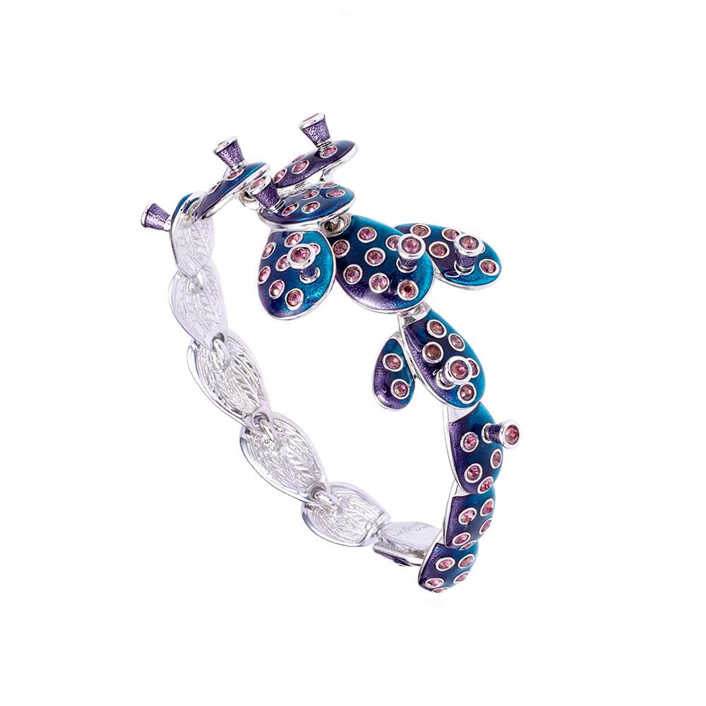 Kahlo Bracelet Ombre