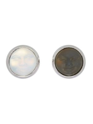 Selene Cuff Links